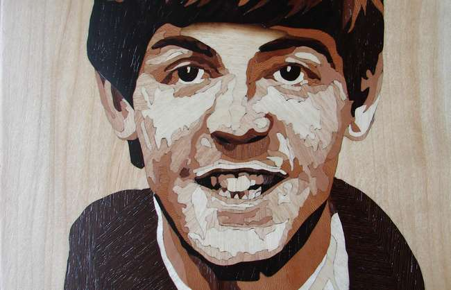Beatles-P-MacCartney-Detail.jpg
